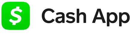 Image result for cash app