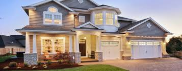 You've Found Your Dream Home! Now What?