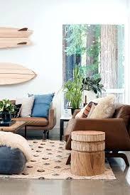Earthy furniture Solid Wood Modern Coastal Living Room Earthy Decor Newcareer2017club Modern Coastal Living Room Earthy Decor Inspired Bedroom Kitchen