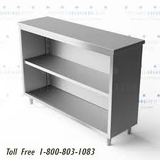 adjule shelf legs storage hospitals labs food features that relate to these stainless steel base cabinets