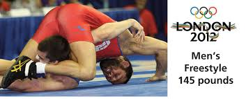 Frayer Wrestling Frayer Looks For First U S Win At 145 5 Pounds In Five Years In