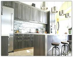 best stain for kitchen cabinets how to stain kitchen cabinets grey stained kitchen cabinets bright design
