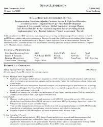 Custom Dissertation Ghostwriter Sites For College Custom Masters