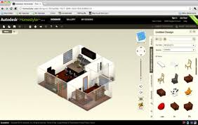 Small Picture Design Your Home Software brucallcom