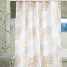 artistic shower curtains. Exellent Shower Artistic Shower Curtains Loading Zoom And Curtains O