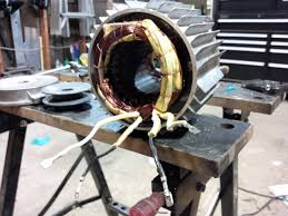 4 Wire Ac Motor Wiring Diagram Reversing Switch Wiring Diagram
