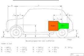 honda cb750 wiring diagram images honda xl70 wiring diagram honda metropolitan wiring diagram in addition ford 8n