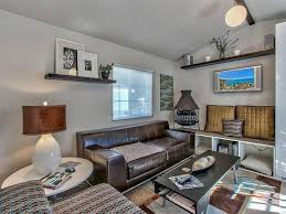 Small Picture Best 10 Mobile home sales ideas on Pinterest Mobile home