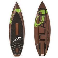 Wakesurf Size Chart Inland Surfer Wakesurf Size Chart