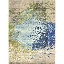 green area rugs lime rug canada 9x12 3x5
