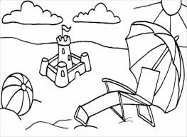 Small Picture Adult Coloring Pages 20 Free PSD AI Vector EPS Format