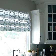 red kitchen valance red valance curtains for kitchen gray and white kitchen valance window valances for
