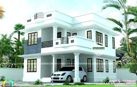 simple home design plans full size of modern contemporary house floor plans in designountain