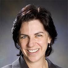 Jo Shapiro, MD   Harvard Medical School Department of Otolaryngology