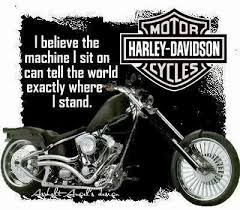 Harley Davidson Love Quotes Fascinating Harley Davidson Love Quotes Classy 48 Best Harley Davidson Love It