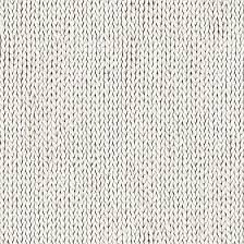 white carpet texture. PREVIEW Textures - MATERIALS CARPETING White Tones Carpeting Texture Seamless 16807 (seamless Carpet