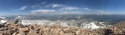 outdoor nature mountains. Desolation Wilderness #hiking #camping #outdoors #nature #travel #backpacking #adventure Outdoor Nature Mountains V