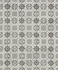 rasch tile effect wallpaper ornament