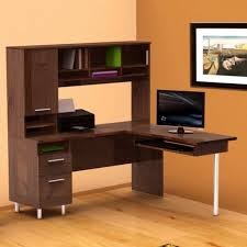 corner computer desk with hutch computer desk under 50 triangular desk