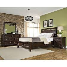 Key Town Bedroom Set Perfect With Images Of Key Town - salle de bain