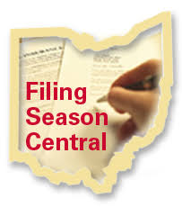 filing season central