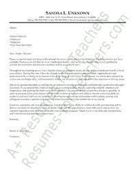 sample creative cover letters guidelines for project proposal writing and project management cover