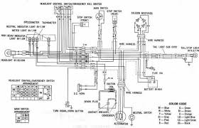 honda xr600 wiring diagram wiring diagram xr650r baja designs wiring diagram
