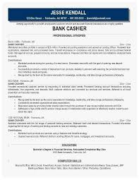 Cashier Duties For Resume 61 New Stocks Of Cashier Duties Resume Best Of Resume
