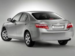 Toyota Camry Fuel Consumption. toyota camry 2014 specs and fuel ...