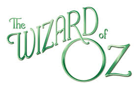 best ideas about wizard of oz fan fiction study 14 best ideas about wizard of oz fan fiction study guides literature and wizard oz
