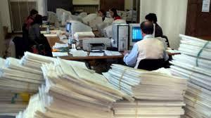 pensioni quota 100 ultimissime dipendenti statali