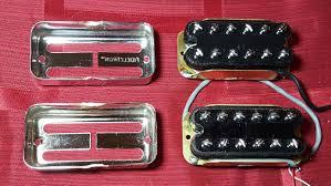 gfs nashville vintage vs fender fideli tron telecaster guitar forum fender fideli tron