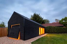 full image for really cool house design best ideas 10 the most and wacky garages evercool
