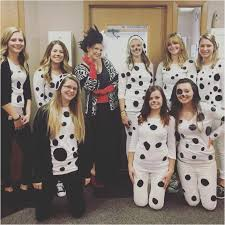 group costumes ideas for teachers