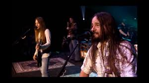 Blackberry Smoke - One Horse Town (Live ...