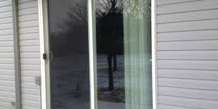 72x80 sliding patio door sliding patio door rough opening x sliding patio door x 72 x