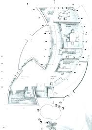 home office layout planner. Office Furniture Layout Planner Home Ideas  Free . T