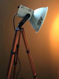 photographers tripod floor lamp photographers tripod floor lamp