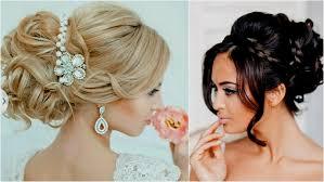 Coiffure Mariage Cheveux Courts 2019 Magnifique Boucle