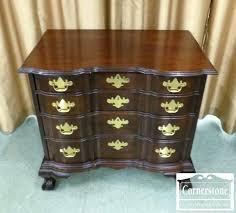 mission style dresser craftsman plans free drawer pulls