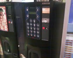 Vending Machine In Spanish Impressive Refurbished Vending Machines Refurbished Vending Machines Suppliers