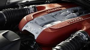 Listino Ferrari 812 Superfast - prezzo - scheda tecnica - velocità - Veloce
