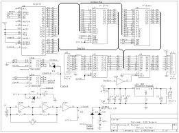 best images of simple cpu diagram   computer processor diagram    z  computer schematic