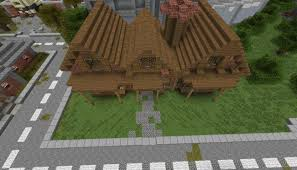 Case Piccole Minecraft : Minetest forums view topic convert minecraft maps to