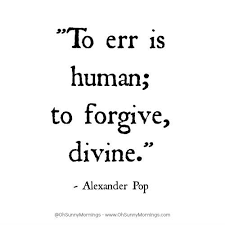 "best alexander pope ideas pope quotes eternal   to err is human to forgive divine "" alexander pop"