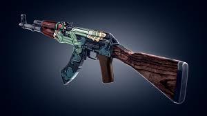 Cs Go Ak 47 Skin Pack Counter Strike Source Skin Mods