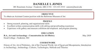 Resume Objectives Examples Delectable Resume Objective Format Resumes Objective For Quotes A Resume