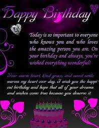Happy Birthday Beautiful Friend Quotes Best Of Happy Birthday Best Friend Quotes 24 Best Happy Birthday Images On