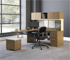 home office furniture collection. Modular Home Office Furniture Collections HD Beautiful Yet Modern Ikea Ideas Enthralling Grey Collection