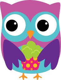 Owl Birthday Applique Design Photo By Daniellemoraesfalcao Minus Owl Clip Art Owl